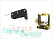 alt Filament Runout Sensor