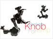 alt Knob for broken Clamp