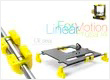 alt Linear Motion for Prusa i4