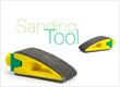 alt Sanding Tool
