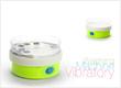 alt Vibratory Washing Machine